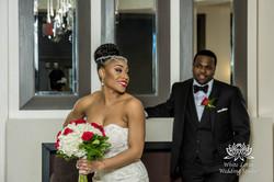 179 - Wedding - Toronto - Fontana Primavera Event Centre