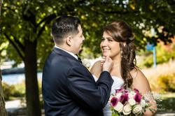 143 - www.wlws.ca - Wedding - The Waterside Inn - Mississauga