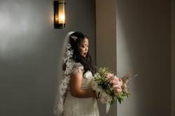 058 - Toronto Wedding Photographer_