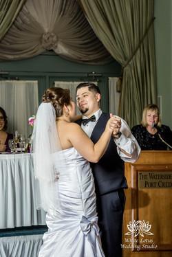 319 - www.wlws.ca - Wedding - The Waterside Inn - Mississauga