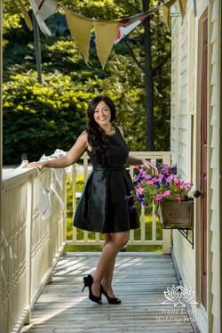 024 - www.wlws.ca - Whitevale Park - Summer Engagement