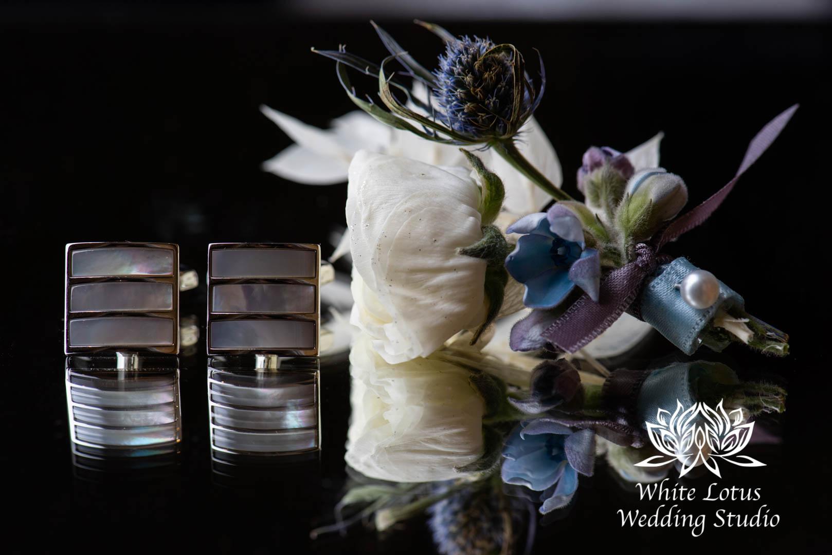178- GLAM WINTERLUXE WEDDING INSPIRATION