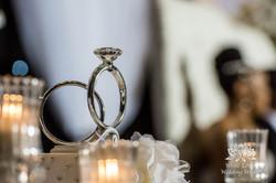 320 - Wedding - Toronto - Fontana Primavera Event Centre