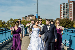 167 - www.wlws.ca - Wedding - The Waterside Inn - Mississauga