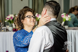 313 - www.wlws.ca - Wedding - The Waterside Inn - Mississauga