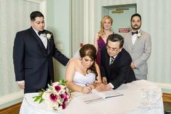 271 - www.wlws.ca - Wedding - The Waterside Inn - Mississauga