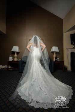 055 - www.wlws.ca - Black Creek Pioneer Village - Wedding Toronto