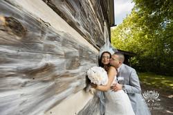 132 - www.wlws.ca - Black Creek Pioneer Village - Wedding Toronto