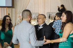 197 - www.wlws.ca - Black Creek Pioneer Village - Wedding Toronto