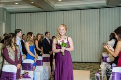 245 - www.wlws.ca - Wedding - The Waterside Inn - Mississauga