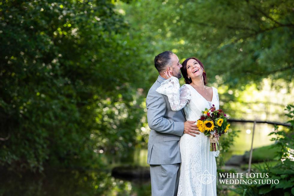 096 - www.wlws.ca - Wedding Photography