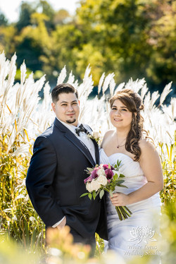 157 - www.wlws.ca - Wedding - The Waterside Inn - Mississauga