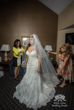 054 - www.wlws.ca - Black Creek Pioneer Village - Wedding Toronto