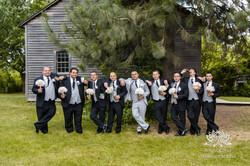 099 - www.wlws.ca - Black Creek Pioneer Village - Wedding Toronto