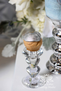 108- GLAM WINTERLUXE WEDDING INSPIRATION