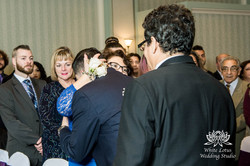 241 - www.wlws.ca - Wedding - The Waterside Inn - Mississauga