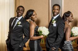 251 - Wedding - Toronto - Fontana Primavera Event Centre
