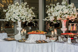 377 - Wedding - Toronto - Fontana Primavera Event Centre