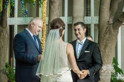 221 - Toronto - Liberty Grand - Wedding Ceremony - PW
