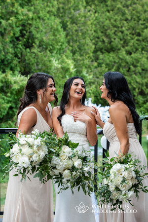 085 - www.wlws.ca - Wedding Photography
