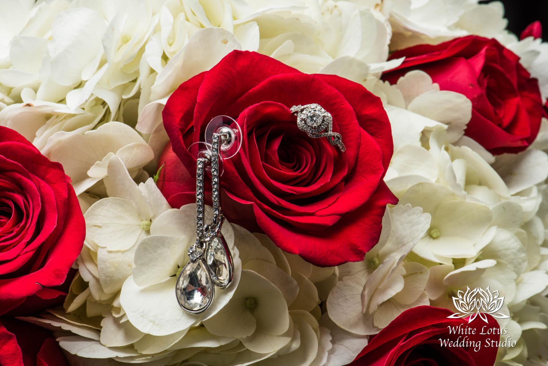 057 - Wedding - Toronto - Fontana Primavera Event Centre