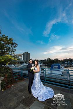 283 - www.wlws.ca - Wedding - The Waterside Inn - Mississauga