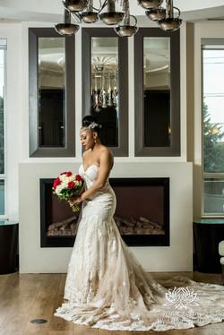 097 - Wedding - Toronto - Fontana Primavera Event Centre