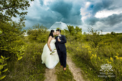 167 - www.wlws.ca - Wedding - Forks of the Credit - Toronto