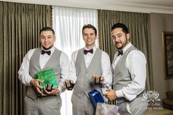 059 - www.wlws.ca - Wedding - The Waterside Inn - Mississauga