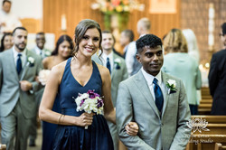 079 - www.wlws.ca - Wedding - Forks of the Credit - Toronto