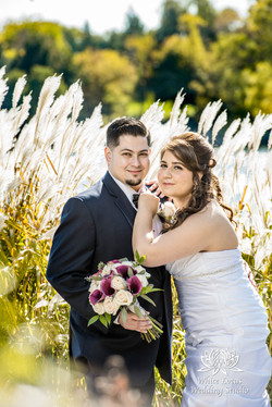 158 - www.wlws.ca - Wedding - The Waterside Inn - Mississauga