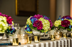 185 - Wedding - Toronto - Liberty Grand - PW