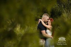 002 - Kleinburg - Engagement - Summer