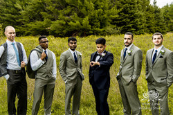 092 - www.wlws.ca - Wedding - Forks of the Credit - Toronto