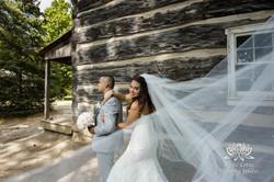 128 - www.wlws.ca - Black Creek Pioneer Village - Wedding Toronto