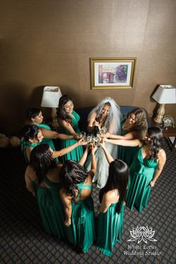 069 - www.wlws.ca - Black Creek Pioneer Village - Wedding Toronto