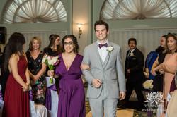 281 - www.wlws.ca - Wedding - The Waterside Inn - Mississauga
