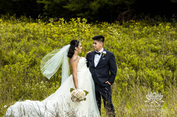 137 - www.wlws.ca - Wedding - Forks of the Credit - Toronto