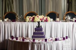 295 - www.wlws.ca - Wedding - The Waterside Inn - Mississauga