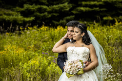 149 - www.wlws.ca - Wedding - Forks of the Credit - Toronto