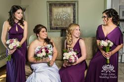122 - www.wlws.ca - Wedding - The Waterside Inn - Mississauga