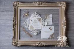 001- GLAM WINTERLUXE WEDDING INSPIRATION