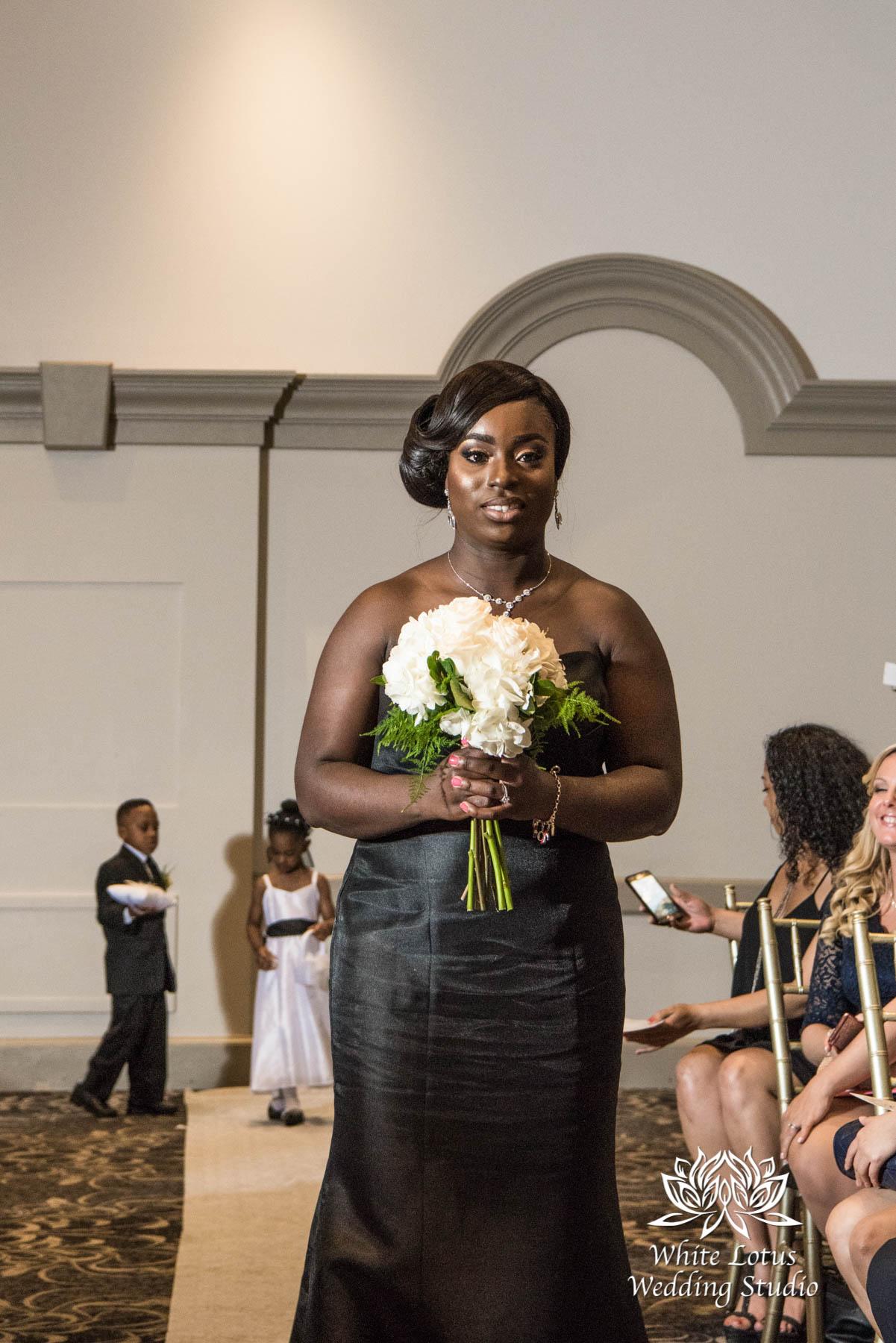 195 - Wedding - Toronto - Fontana Primavera Event Centre