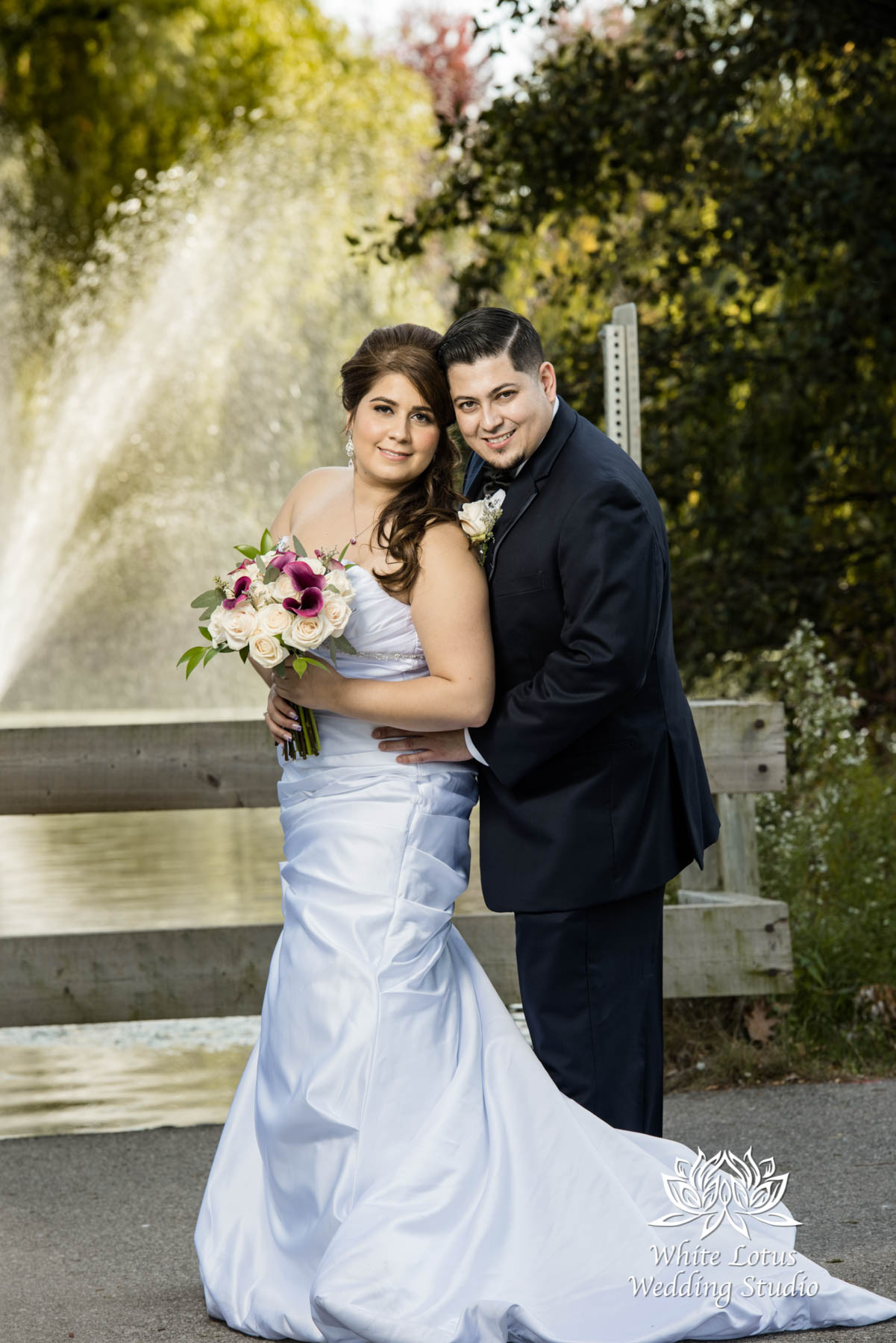 221 - www.wlws.ca - Wedding - The Waterside Inn - Mississauga