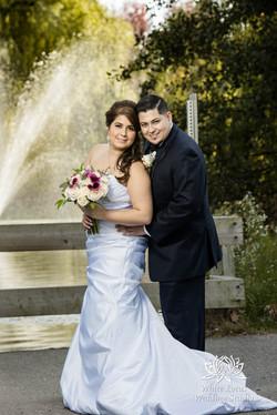 221 - www.wlws.ca - Wedding - The Waterside Inn - Mississauga