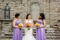 060- Alexander Muir Memorial Gardens wed