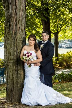 140 - www.wlws.ca - Wedding - The Waterside Inn - Mississauga