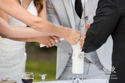160 - www.wlws.ca - Black Creek Pioneer Village - Wedding Toronto