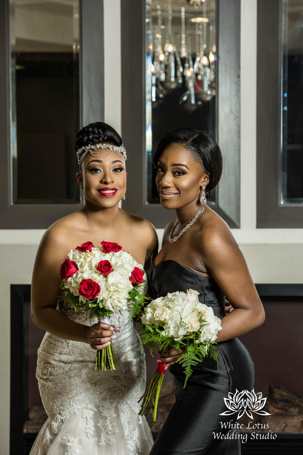 116 - Wedding - Toronto - Fontana Primavera Event Centre