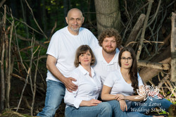 025- Family photo Session